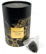 T By Daniel Almond Cookie Crumble Luxury Black Tea