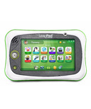 LeapFrog LeapPad Ultimage Ready for School Tablet