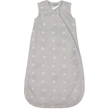 Perlimpinpin Plush Sleep Bag Sparkle
