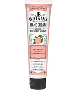 J.R. Watkins Hand Cream Grapefruit