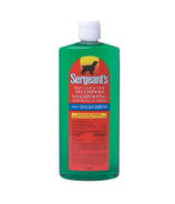 Sergeant's Skip-Flea & Tick Shampoo For Dogs