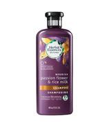 Herbal Essences Bio:Renew Shampoo
