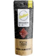 Moccia & Urbani Natural Salami Sicilian