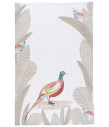 Now Designs Pheasantwood Tea Towel
