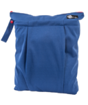Funky Fluff Double Pocket Wet Bag Maverick