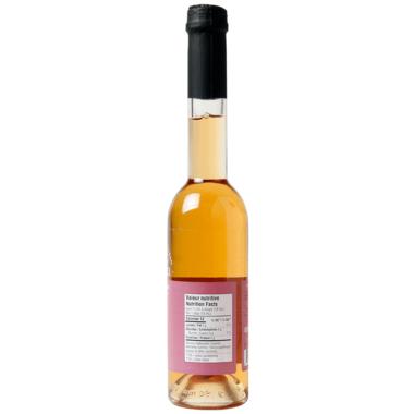 Favuzzi Champagne Vinegar