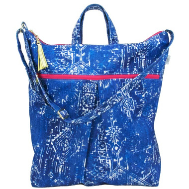 30e4d3938 Buy Logan and Lenora Waterproof Daytripper Tote Bag at Well.ca | Free  Shipping $35+ in Canada