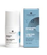 Consonant Skin+Care Moisturizing Eye Cream