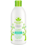Nature's Gate Aloe Vera Shampoo