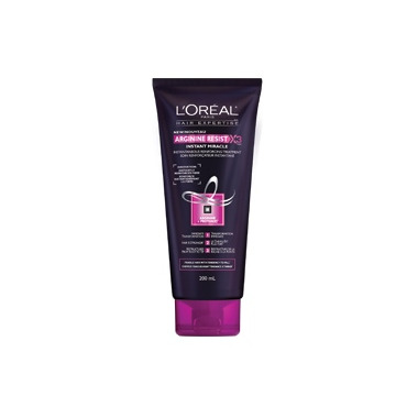 L\'Oreal Hair Expertise Arginine Resist X3 Instant Miracle