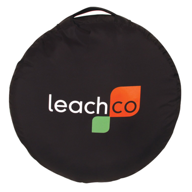 Leachco Snoogle Travel Bag