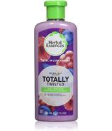 Herbal Essences Totally Twisted Shampoo & Body Wash Defined Curls