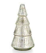 Illume Balsam Mercury Tree Candle