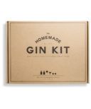 W&P Design Homemade Gin Kit