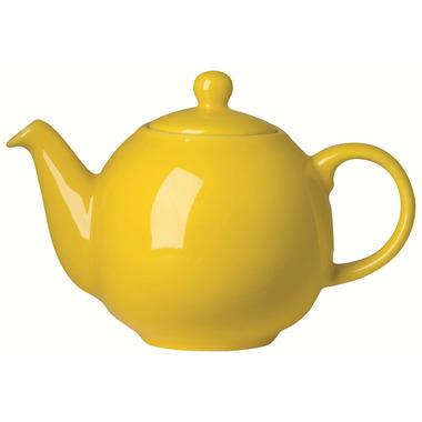 London Pottery Globe Teapot 2-Cup