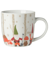 Now Designs Mug Gnomes