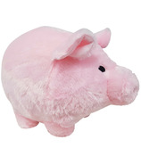 Danawares Plush Piggy Bank Small