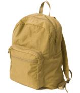 Baggu School Backpack Ochre