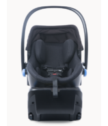 Clek Liing Mammoth Infant Car Seat