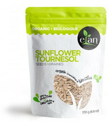 Elan Sunflower Seeds
