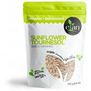 Elan Sunflower Seeds