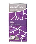 Camino 38% Cacao Milk Chocolate Bar