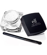 e.l.f. Studio High Definition Undereye Setting Powder