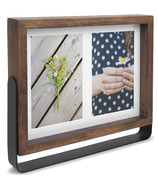 Umbra Axis Multi Photo Display