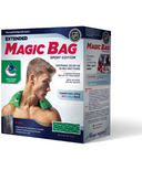 Magic Bag Sport Vancouver Extended Pad