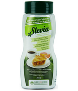 Greeniche Stevia Powder