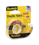 3M Scotch Double-Sided Tape