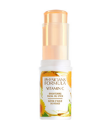 Physicians Formula Vitamin C Brightening Facial Oil Stick