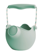 Scrunch Watering Can Sage