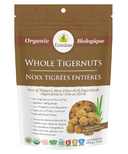 Ecoideas Organic Whole Tigernuts