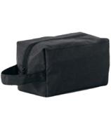 Baggu Dopp Kit Black
