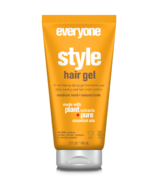Everyone Style Hair Gel