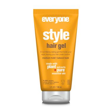 EO Everyone Style Hair Gel