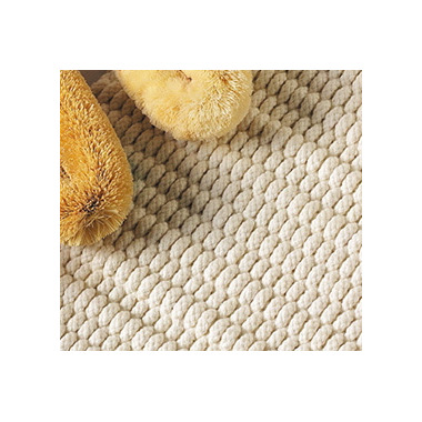 Drive Medical Cotton Bath Mat