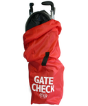 J.L. Childress Stroller Gate Check Bag