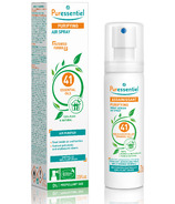 Puressentiel Purifying Air Spray with 41 Essentail Oils