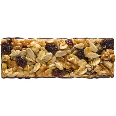 Taste of Nature Organic Snack Bars
