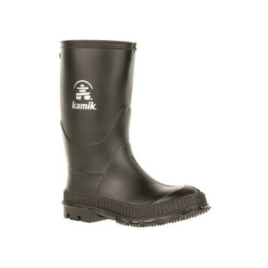 Kamik Stomp Rain Boot