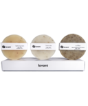 Lavami Favourite Soap Gift Set