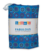 Bummis Fabulous Wet Bag