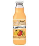 Cabana Tropical Mango Lemonade