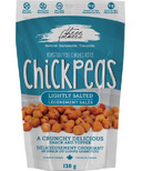 Three Farmers Roasted Chick Peas