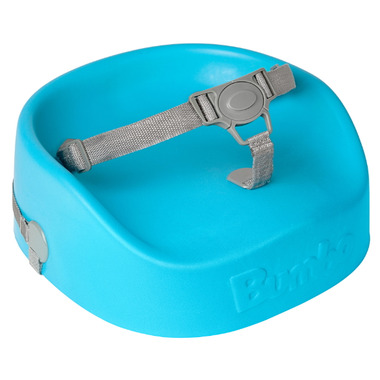 Bumbo Booster Seat Blue