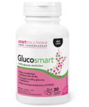 Smart Solutions Glucosmart