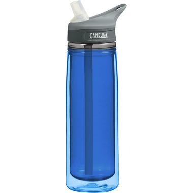 Camelbak Eddy Insulated Water Bottle Sapphire