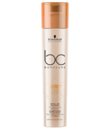BC Bonacure Q10+ Time Restore Shampooing micellaire